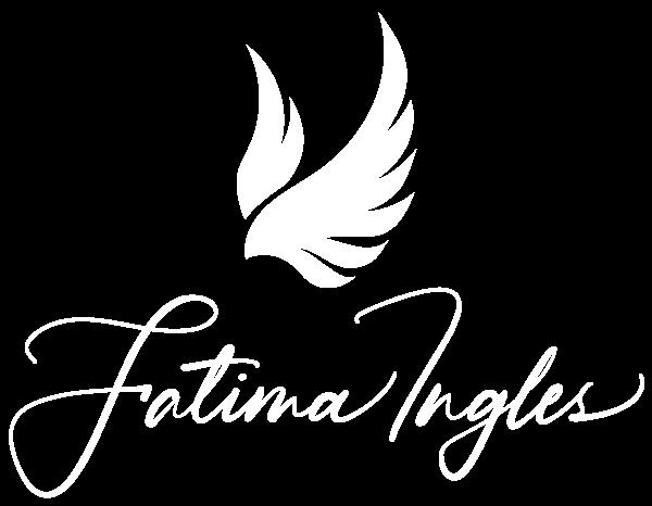 Fatima-logo-white