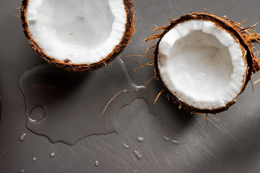 Coconut Oil – Why You Need It Everyday